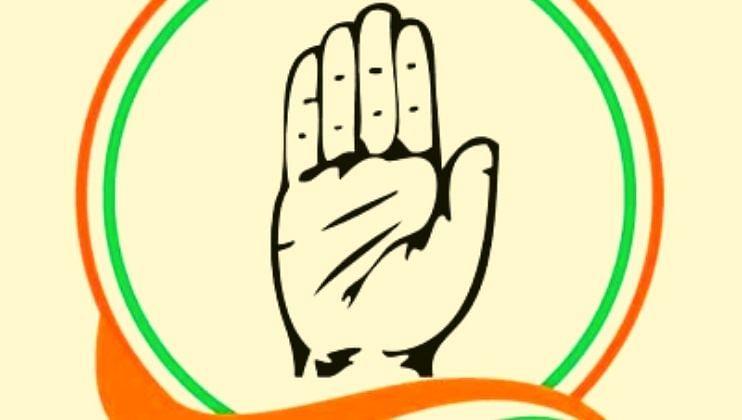 Goa: कॉंग्रेस उमेदवारीसाठी आत्तापासूनच संघर्ष सुरु...