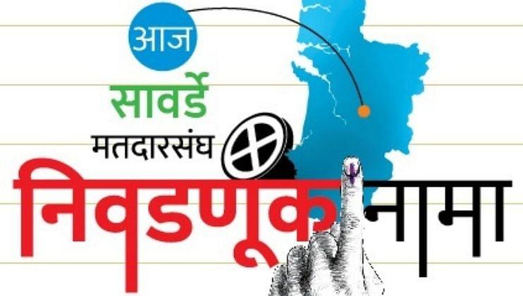 Goa Elections: भाजपमध्ये सुंदोपसुंदीचा धोका