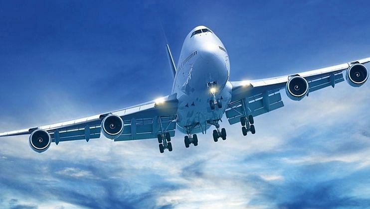 Sindhudurg Chipi Airport