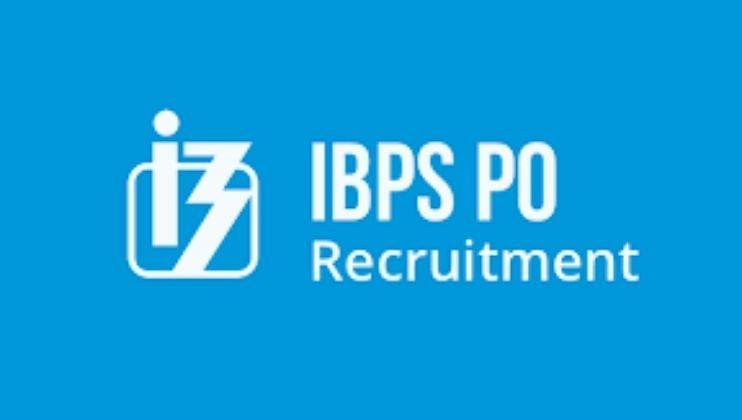 IBPS PO Recruitment : पदवीधारकांना दिवाळीचं  गिफ्ट, 4 हजाराहूंन अधिक जणांना नोकरीची संधी