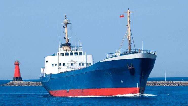गोव्यातील जलसफरी बोटींवर वाढतेय गर्दी
