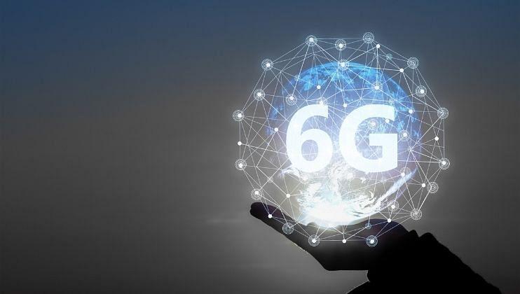 देशात लवकरच 6G येणार?