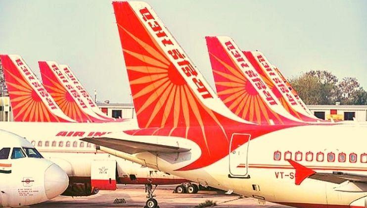 एअर इंडियाच्या विक्रीनंतर आता या '4 उपकंपन्यांची' होणार विक्री?