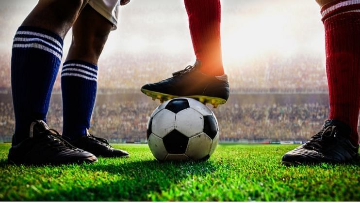 ब्राझीलच्या फुटबॉलपटूवर झाला खुनाचा आरोप