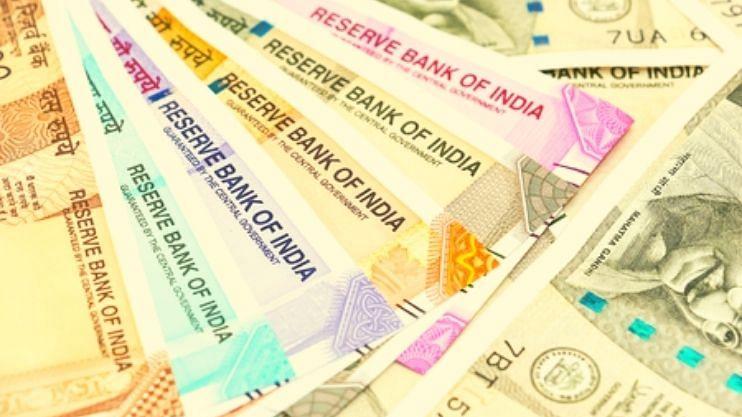 स्मार्ट पद्धतीने श्रीमंत होण्याचे 11 सोपे मार्ग