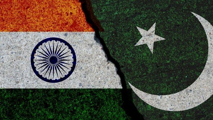 जम्मू काश्मीर मुद्द्यावरून UN मध्ये भारताने पाकिस्तानला पुन्हा झापले