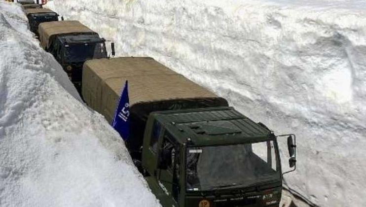 Pakistan represent Jammu Kashmir Issue in CICA Kazakhstan