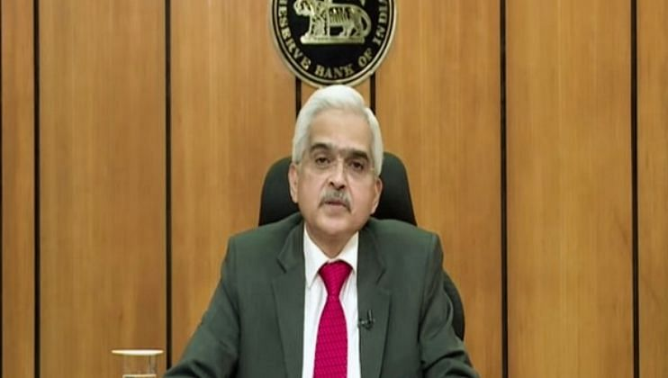 Now Make  Digital Payment without internet RBI will launch new scheme