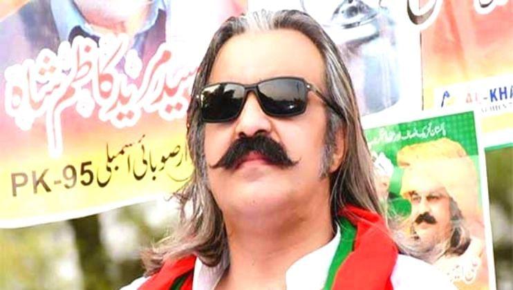 महागाई टाळायची असले तर...बलिदान द्या..:पाकिस्तानी मंत्र्यांचा जनतेला अजब सल्ला