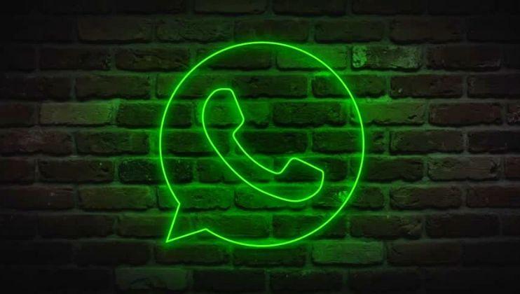 WhatsApp मोठी कारवाई: भारतात 2 दशलक्ष खाती बंद का केली?