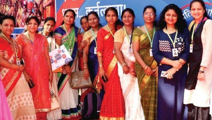 जनमन उत्सव: आदर्श पिढी आणि समाज घडवूया