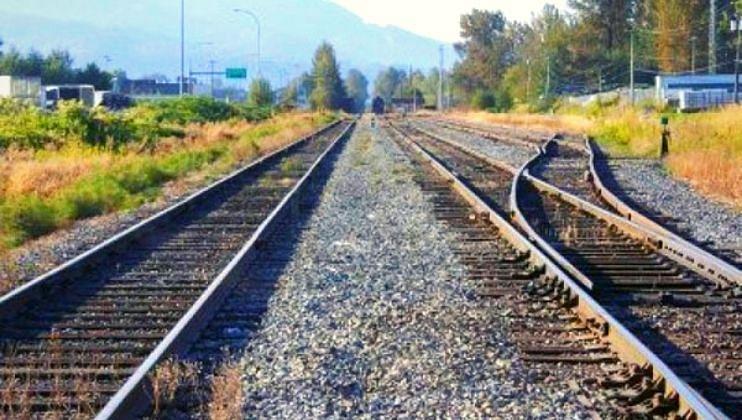 गोव्यातील रेल्वे दुहेरी ट्रॅकिंग प्रकल्पाला पर्यावरणवाद्यांचा विरोध