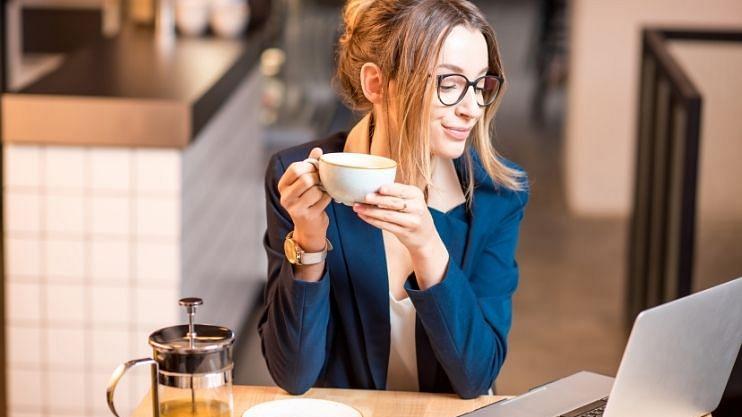 Coffee पिण्याची योग्य वेळ माहिती असावी
