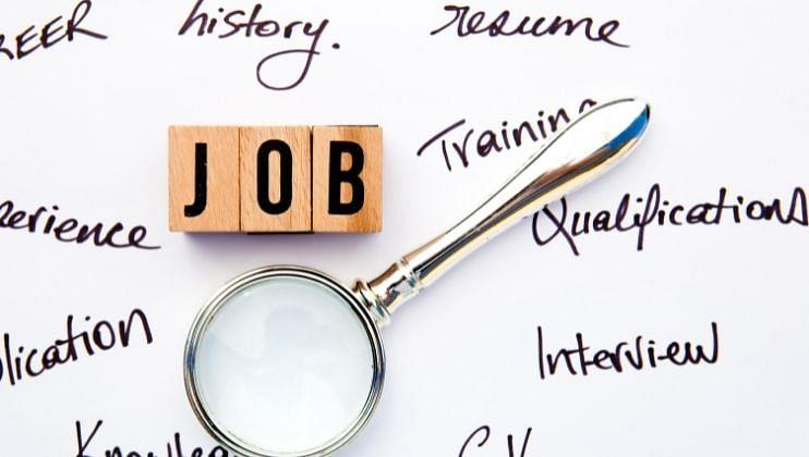 India Post Recruitment 2021: आता परीक्षेशिवाय मिळवा सरकारी नोकरी...