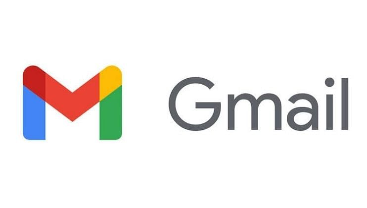 फेसबुकनंतर भारतात 'गुगल'ची Gmail सेवा 'डाऊन'