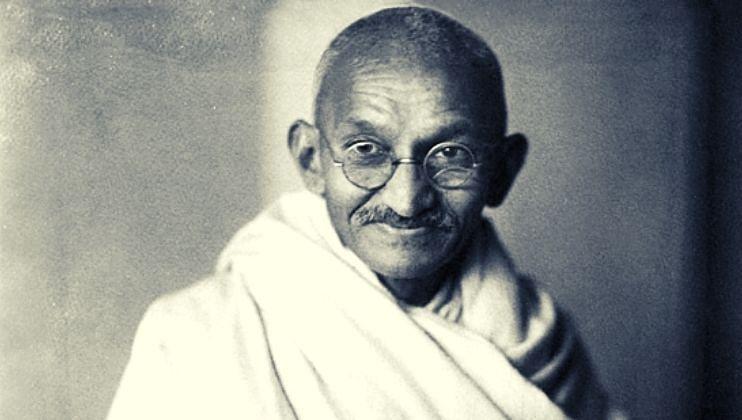 Gandhi Jayanti 2021: गांधी जयंतीचे महत्त्व आणि इतिहास
