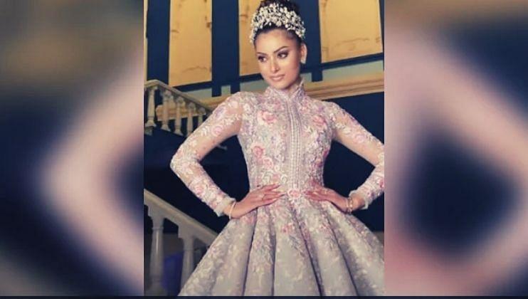 Why Saif Ali Khan married Kareena Kapoor