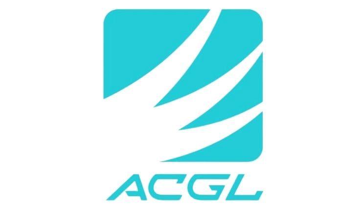ACGL कंपनीचे कर्मचारी 18 ऑक्टोबरला जाणार संपावर