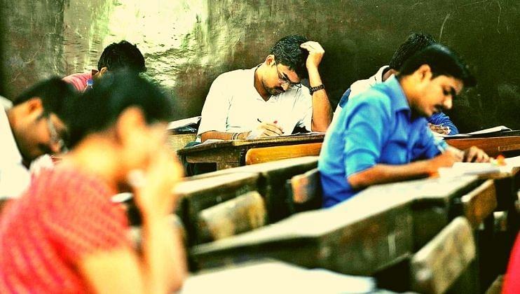 Goa: उ.मा. विद्यालयातील 11 वी 12 वीच्या परिक्षा ऑफलाईन पद्धतीने