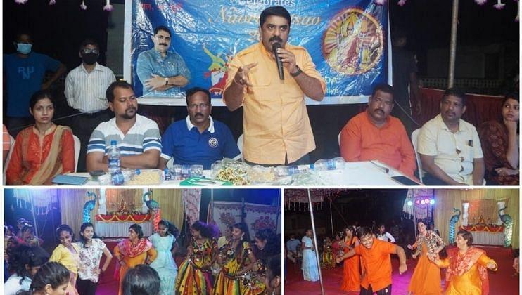Goa Election: भाजपचा पराभव करण्यासाठी GFP करणार इतर पक्षांशी युती