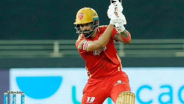 IPL 2021: पंजाबच्या कोलकत्यावरील विजयाने दिल्लीची 'बल्ले बल्ले'