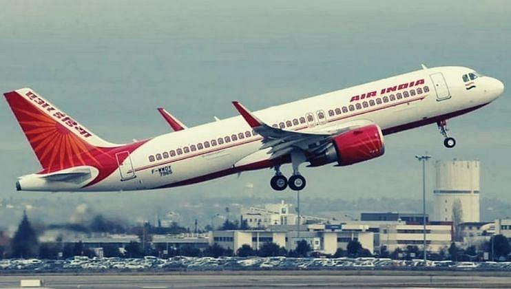स्पाइसजेटचे (SpiceJet) मुख्य कार्यकारी अधिकारी आणि व्यवस्थापकीय संचालक (CMD) अजय सिंह (Ajay Singh) यांनी म्हटले आहे की, एअर इंडिया (Air India) चांगली होणे गरजेचे आहे.