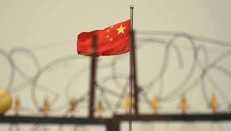उईघुर मुस्लिमांचा छळ करणाऱ्यालाच चीनने बनवला शिंजियांग प्रांताचा नवा राज्यपाल