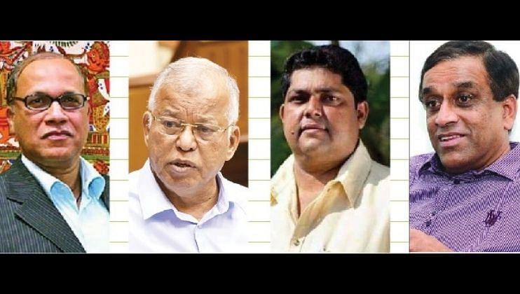 Goa Politics: संभ्रम तरीही...