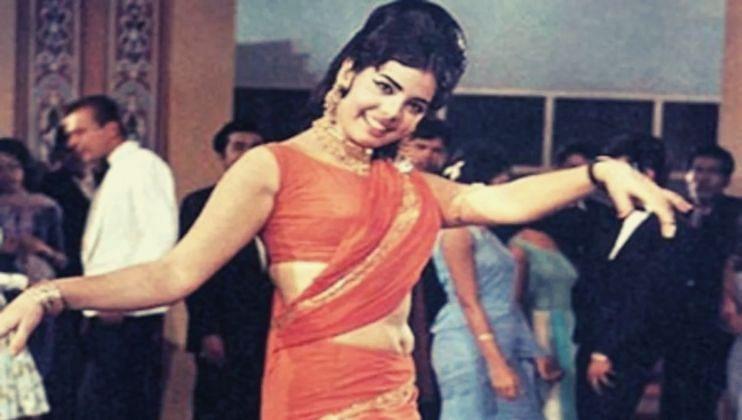 These Bollywood actresses have revealed shocking secrets