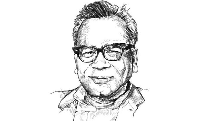 गोवा मुक्तीची प्रेरकशक्ती, थोर समाजवादी:  डॉ. राममनोहर लोहिया