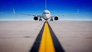 देशांतर्गत हवाईसेवेला 18 ऑक्टोबरपासून पूर्ण क्षमतेने होणार सुरुवात