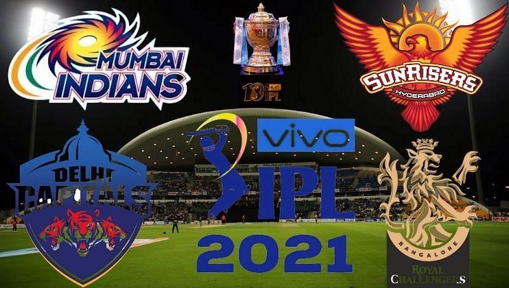 IPL मध्ये आज सुपर फ्रायडे, इतिहासात पहिल्यांदाच दोन सामने एकाच वेळेत