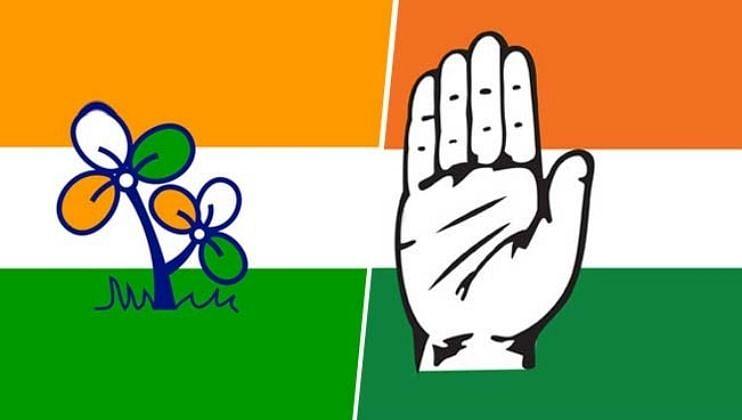 Goa Election: काँग्रेस-तृणमूलमध्ये वादाची ठिणगी, युतीची शक्यता धूसर