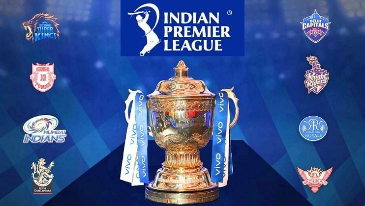 IPL 2021: प्लेऑफमध्ये या चार टीम, पहा कोण कोणाशी भिडणार