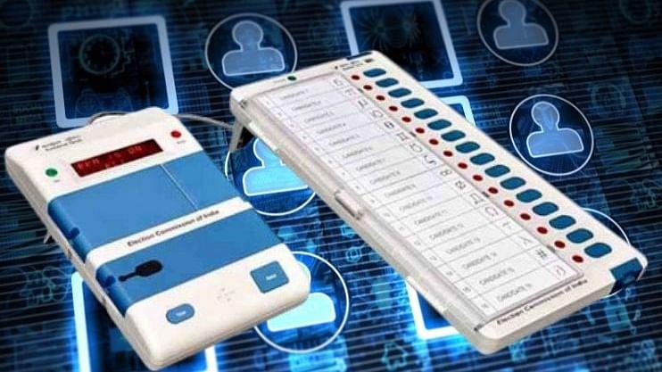 Goa: नवी निवडणूक आयोग वेबसाईट लाँच
