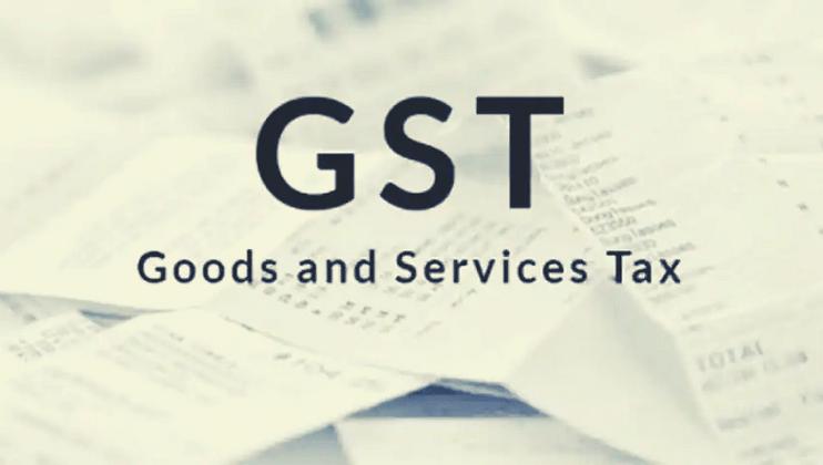 मोदी सरकार देशात GST दर वाढवणार?