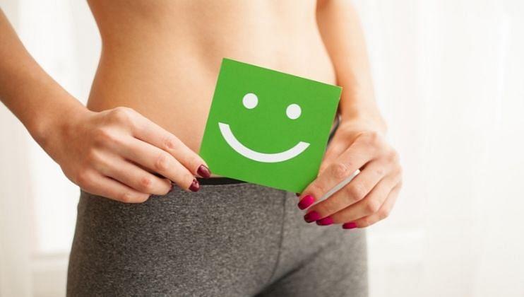 Digestion ची समस्या दूर करण्यासाठी 'या' 4 टिप्स करा फॉलो