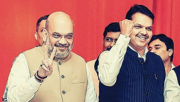 Goa Politics: Former Deputy Chief Minister Sudin Dhawlikar