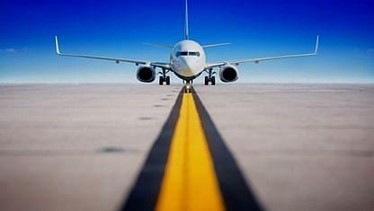 गोवा, पुणे, श्रीनगर विमानतळांवरील आंतरराष्ट्रीय उड्डाणे डिसेंबरनंतर होणार बंद?