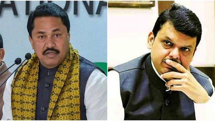 महाराष्ट्र बंद : ''शेतकऱ्यांची हत्या करणाऱ्यांना हा केवळ ढोंगीपणाच वाटणार''