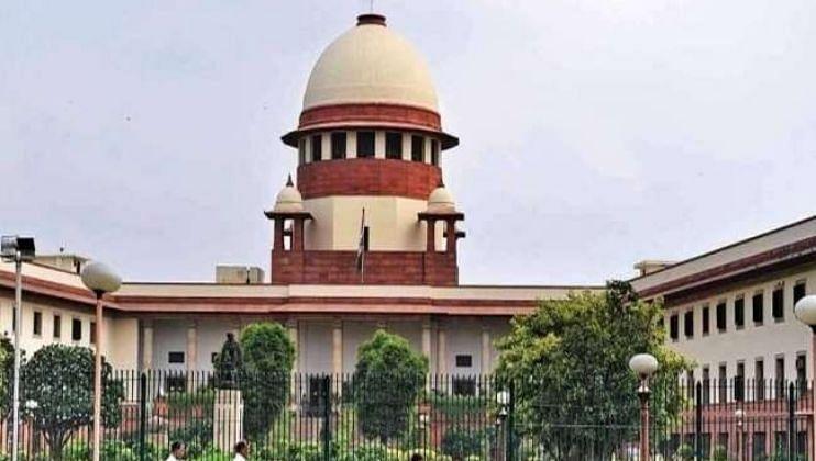 Lakhimpur Kheri: 'आम्ही तुमच्या तपासावर समाधानी नाही'