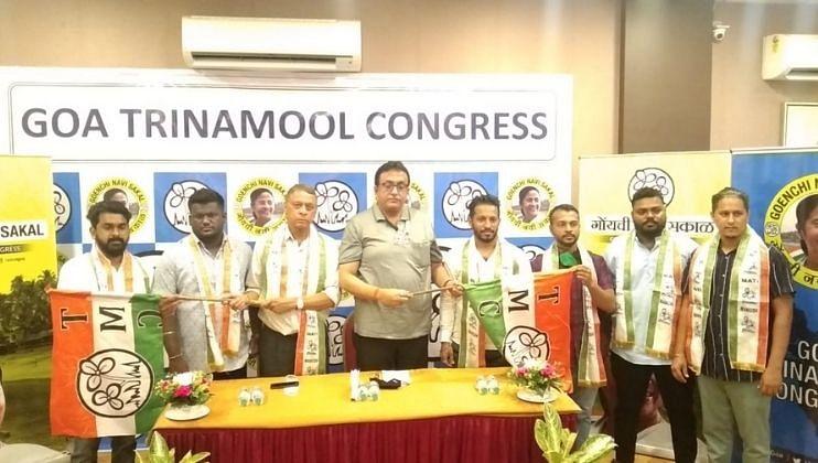 Goa Election: Utpal Parrikar