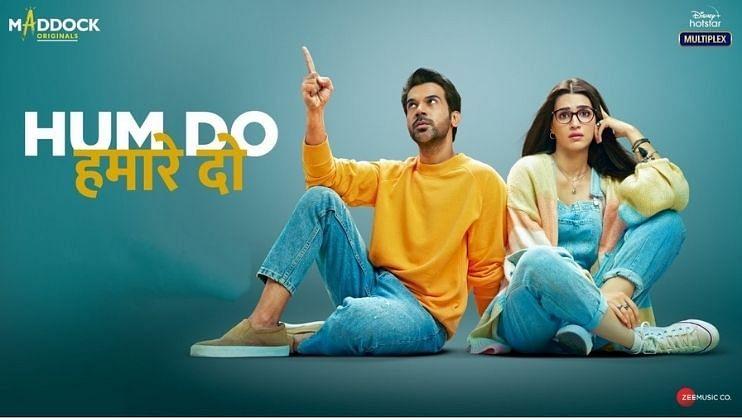Saif Ali Khan did not get any fee for the film Go Goa Gone