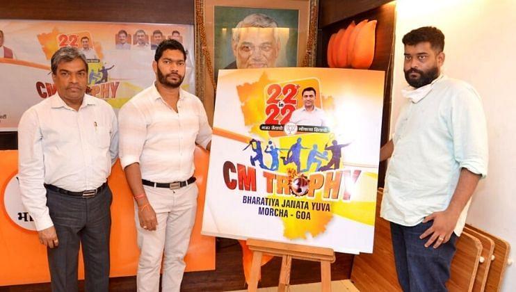 Bhakti Kulkarni of Goa representing Indian Chess Team