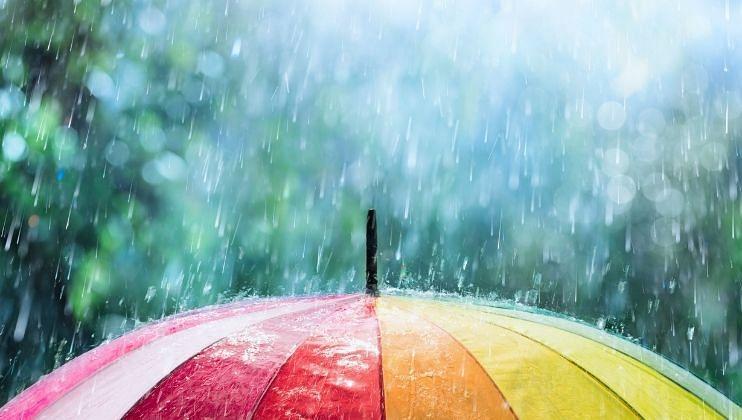 Goa Monsoon Update: परतीचा पाऊसही जोरदार बरसणार?