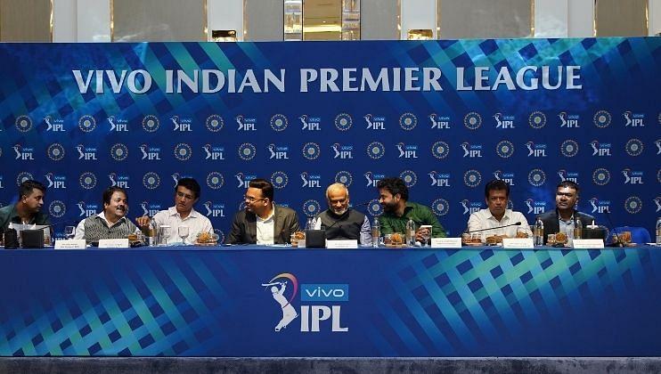 IPL 2022: अहमदाबाद संघ CVC कडे तर लखनौ RPSG ग्रुपने केला खरेदी!