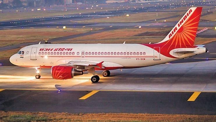 Air India खरेदीबाबत स्पाइसजेटच्या संचालकांचे मोठे विधान