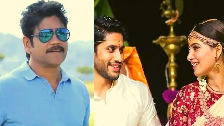 Shilpa Shetty and Tabu