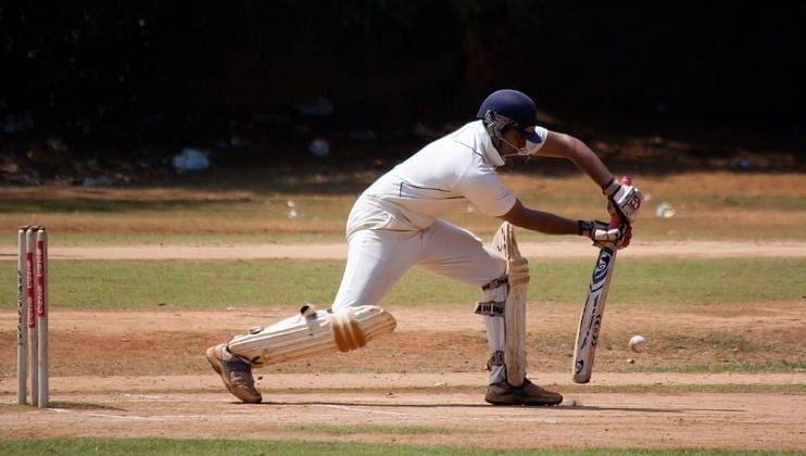 Goa: क्रिकेट संघाच्या शिबिराला होणार सुरुवात