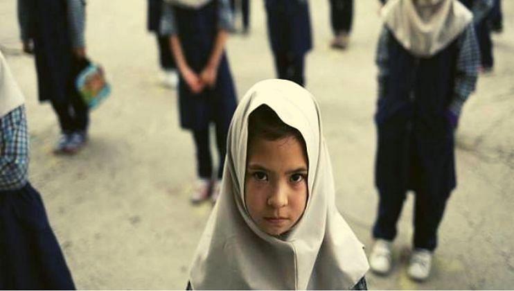 अफगाण मुलींना शाळेत जाण्याची मिळू शकते परवानगी: संयुक्त राष्ट्र अधिकारी